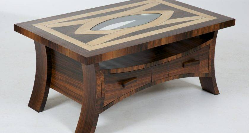 Coffee Table Inspiring Unique Tables Unusual