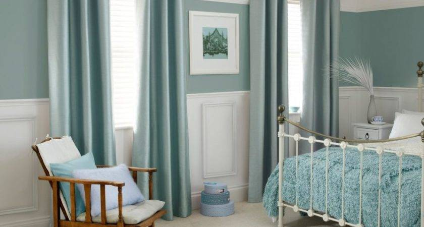 Coffee Tables Colour Curtains Grey Walls