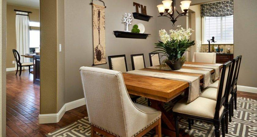 Collection Formal Dining Room Wall Art Ideas