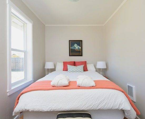 Collection Paint Colors Small Bedrooms Best