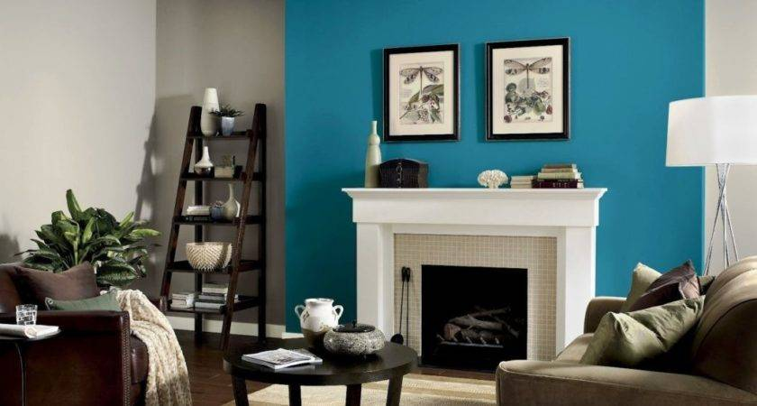 Collection Solutions Purple Green Living Room Ideas