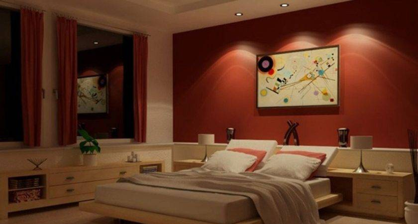 Color Combination Bedrooms Excellent Bedroom
