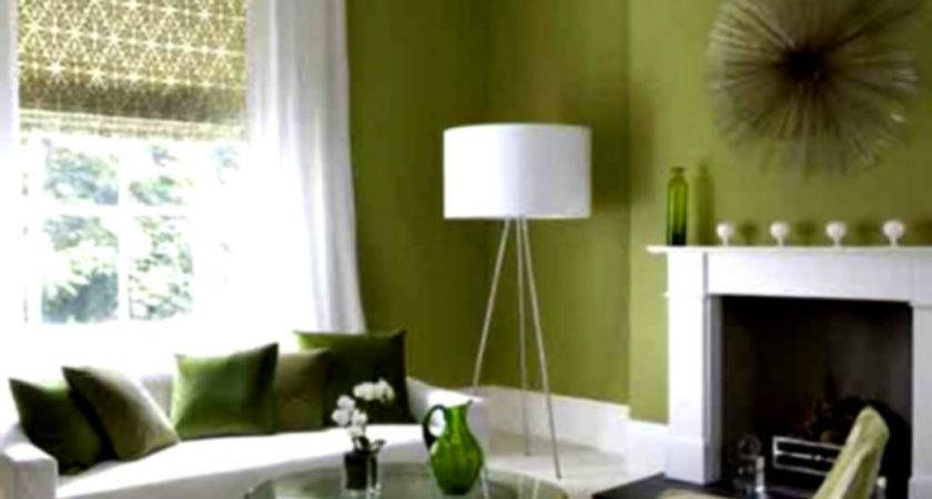 Color Combination Living Room Paint Home Combo