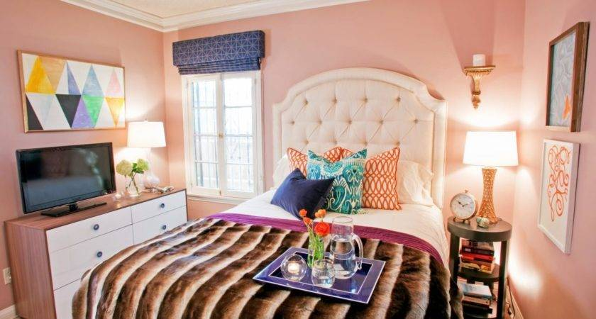 Color Combinations Bedrooms Home Interior Designing