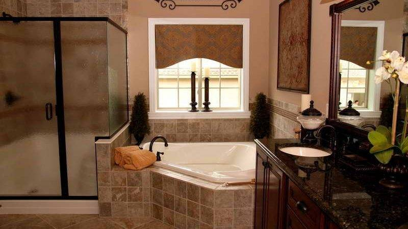 Color Ideas Master Bedrooms Bathroom Decorate