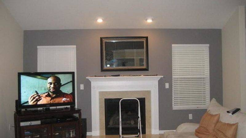 Color Schemes Gray Ideas Paint Your Room