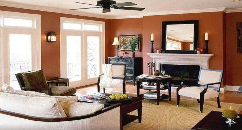 Color Schemes Small Living Rooms Top Room