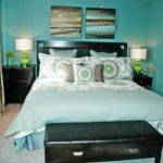 Color Trend Bedroom Paint Latest Wall