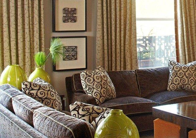 Color Trends Your Home