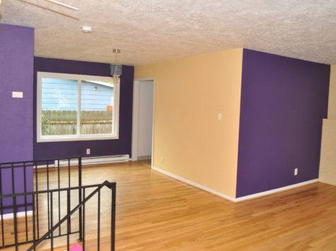 Color Wall Paint Designs Colors Paints