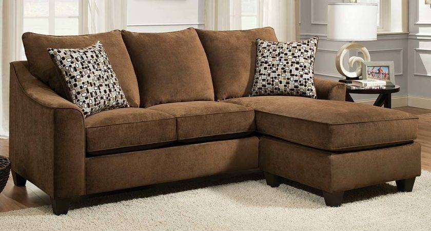 Colored Sectional Sofas Cleanupflorida