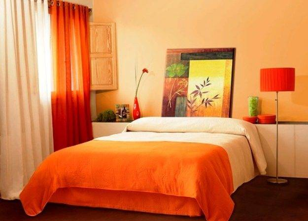 Colorful Bedroom Style Ideas Beautiful Homes Design