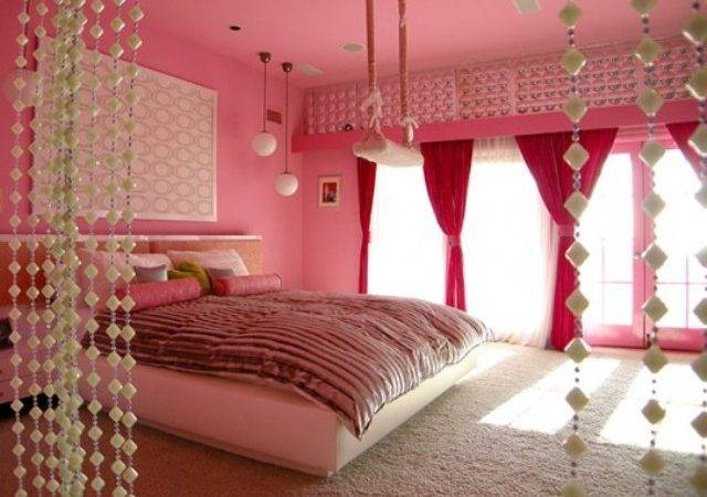 Colorful Indian Bedroom Style Ideas Beautiful Homes Design