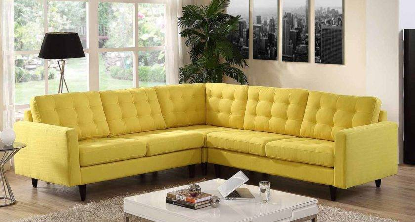 Colorful Sectional Sofas Cleanupflorida