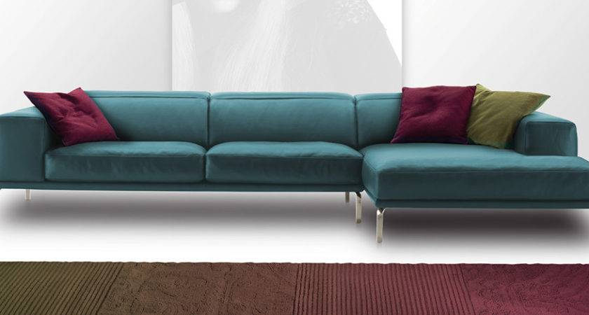 Colorful Sectional Sofas Packaging Details China