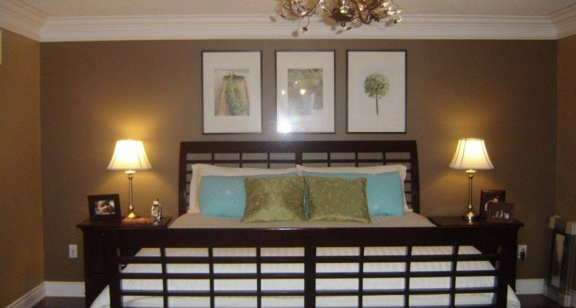 Colors Bedrooms Home Design
