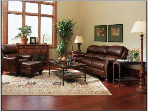 Colors Burgundy Furniture Painting