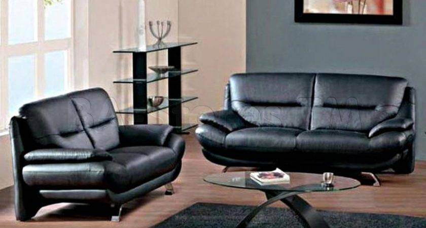Colors Cozy Black Sofa Beautiful Living Room Design