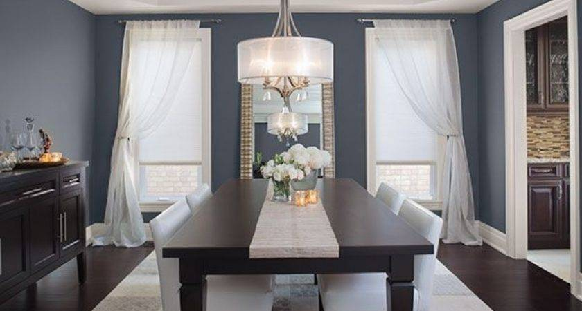 Colors Paint Dining Room Living Color Ideas
