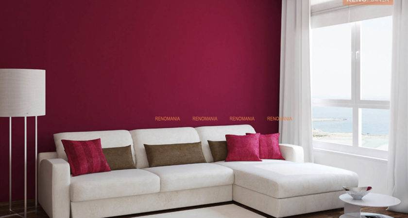 Colour Combination Living Room Cbaarch