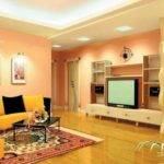 Colour Combination Living Room India Bedroom