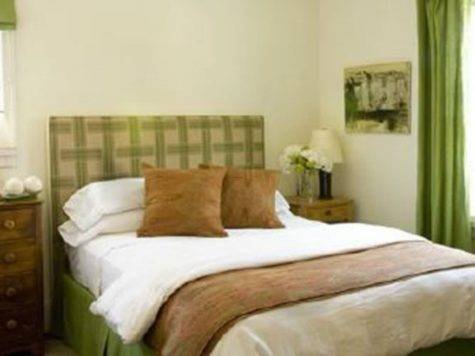 Colour Scheme Ideas Bedrooms Complementary Colors