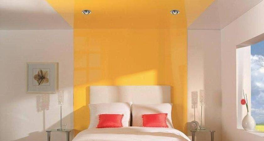Colour Wall Paints Best Home Design