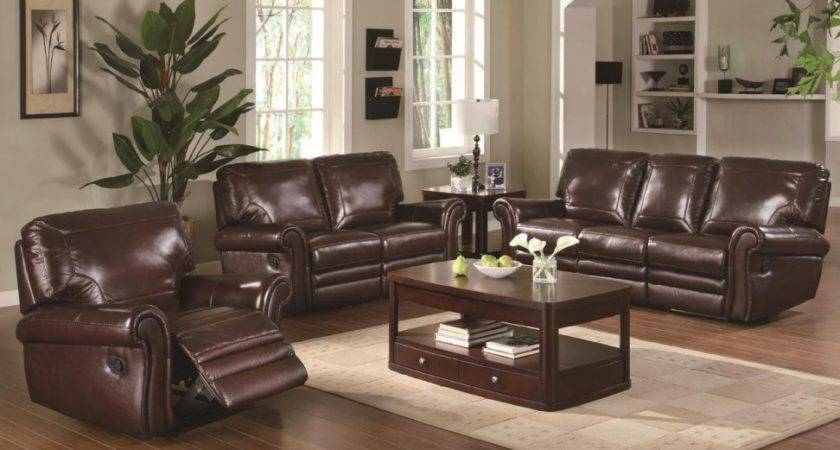 Colours Brown Leather Sofa Menzilperde