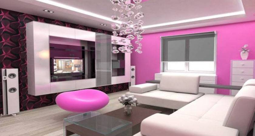 Combination Color Room Home Combo