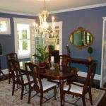 Come Inside Our Newest Victorian Renovation