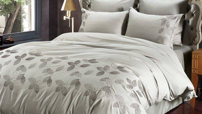 Comfortable Bedding Sets Designer Luxury