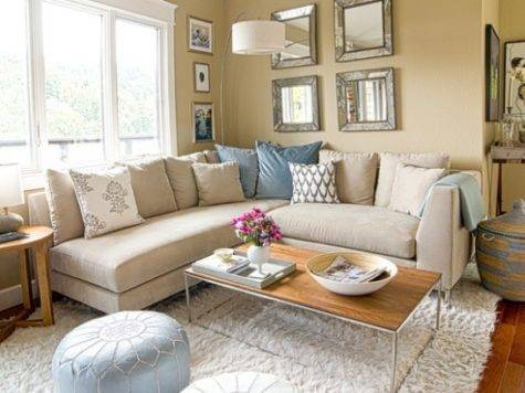 Comfortable Corner Sofa Design Ideas Perfect Every