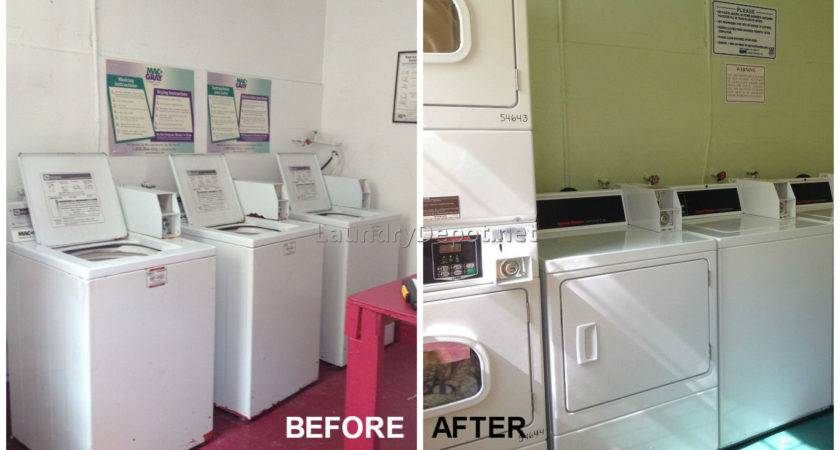 Commercial Laundry Room Design Best Ideas