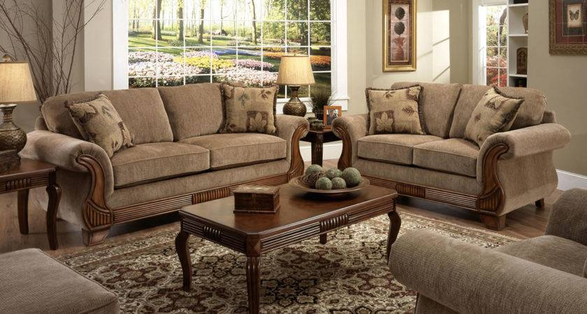 Compact Traditional Living Room Wall Colors Stunning