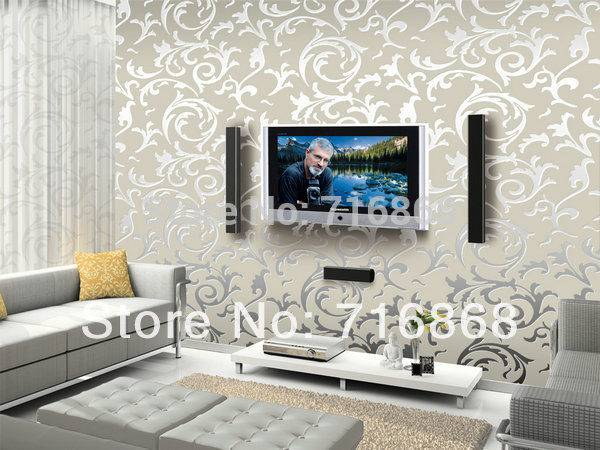 Compare Prices Feature Wall Shopping