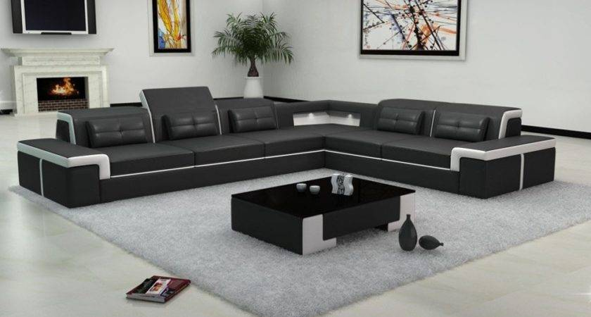 Compare Prices Latest Sofa Set Shopping Buy Low
