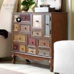 Compare Prices Mix Match Furniture Shopping Buy