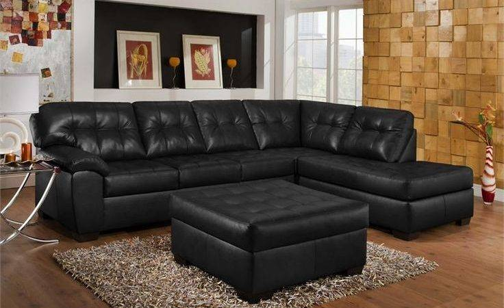 Complete Buying Guide Purchasing Black Leather