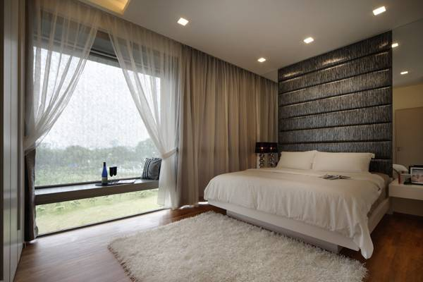 Condominium Bedroom Interior Design Write Teens