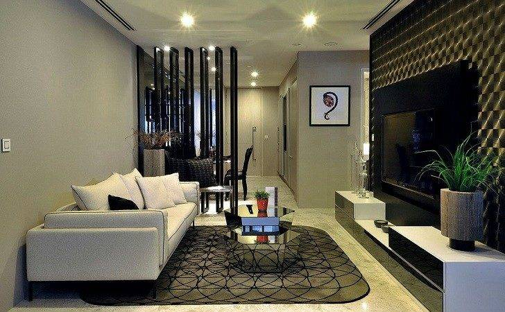 Condominium Studio Unit Designs Joy Design