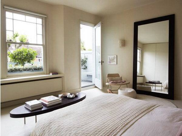 Considering Colors Bedroom Designing Painting