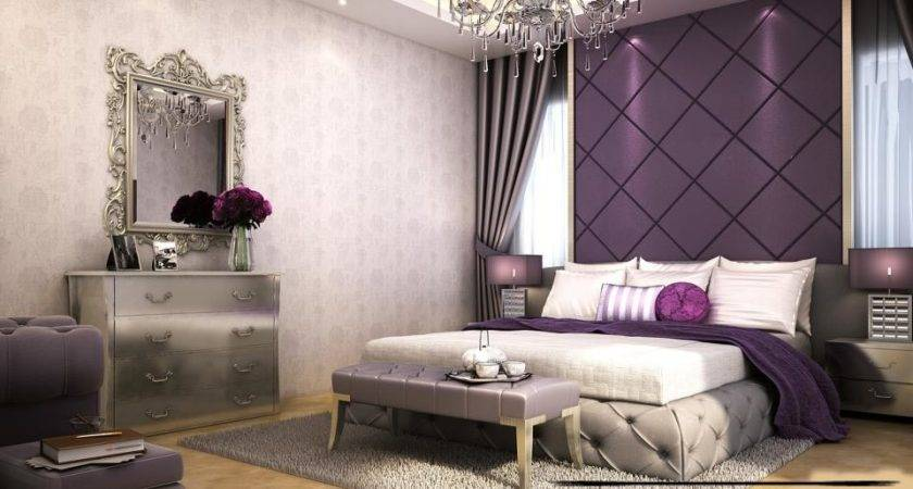 Contemporary Bedroom Designs Ideas False Ceiling
