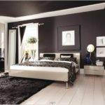 Contemporary Bedroom Furniture Designs Decoration Design