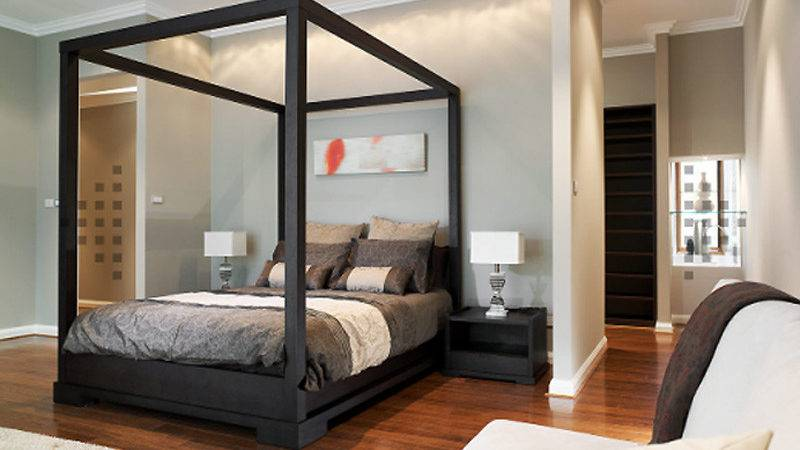 Contemporary Bedroom Ideas Wellbx