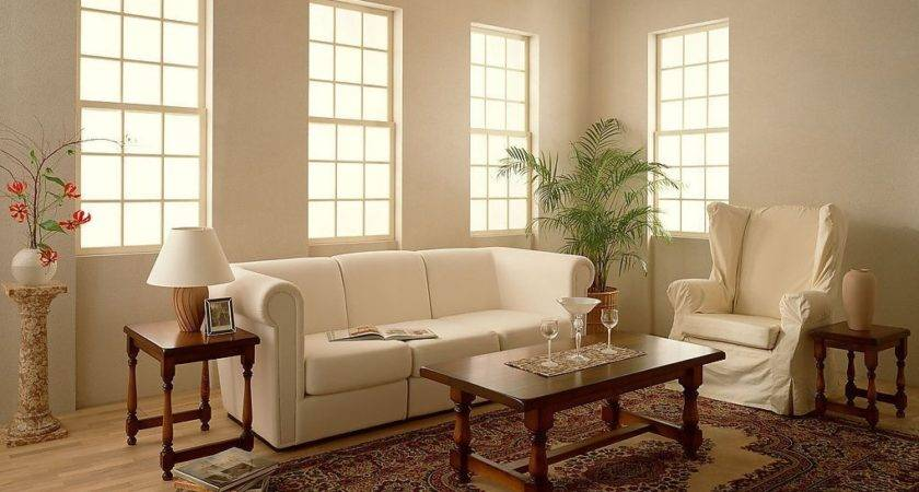 Contemporary Decorating Ideas Living Rooms House