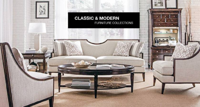 Contemporary Living Rooms Furniture Best