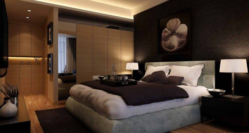 Contemporary Master Bedroom Ideas Indiepedia