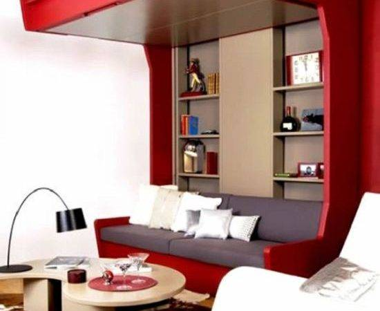 Cool Apartment Storage Ideas Ultimate Home