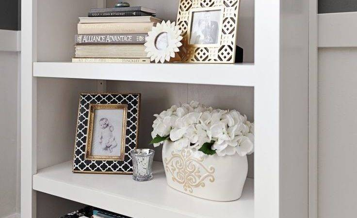 Cool Bookshelves Small Bedrooms