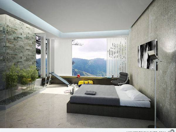 Cool Boys Bedroom Designs Collection Home Design Lover